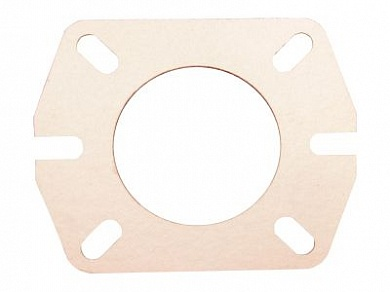 4117.191 COMBUSTION CHAMBER FLANGE GASKET XL9 E 2005