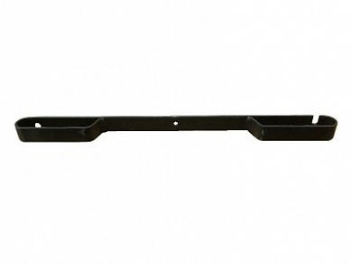 4506.125 LOCKING BAR WA 41A/ WA 59A
