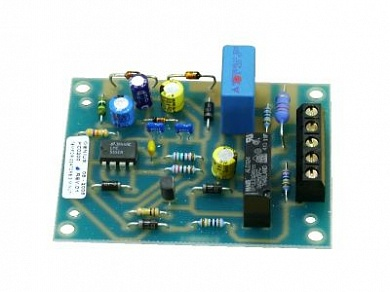 4117.151 CONTROL PC BOARD 230V VAL XL9 E