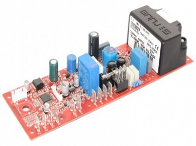 4110.335 PC BOARD CEG