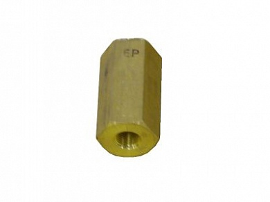 4115.623 NOZZLE HOLDER VAL