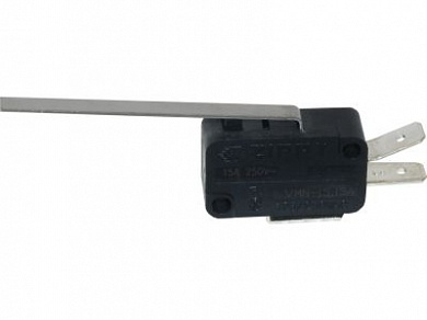 4512.331 MICRO SWITCH DH 721