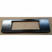 №16 4032.466 Панель  /  ELECTRIC COMPONENTS DRAWER PANEL