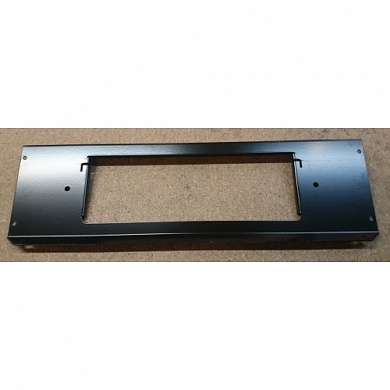 4032.466 Панель  /  ELECTRIC COMPONENTS DRAWER PANEL
