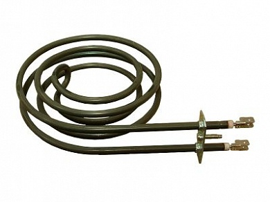 4510.361 HEATING ELEMENT 1000W/230V SPIRAL