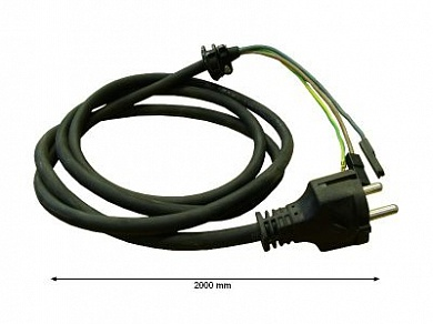 4031.547 POWER CORD