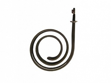 4510.364 HEATING ELEMENT S 1400W