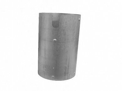 4160.957 COMBUSTION CHAMBER MODEL 70M+E