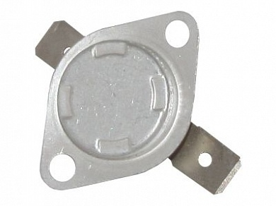 4510.449 OVERHEAT THERMOSTAT 16A/250V 80OC