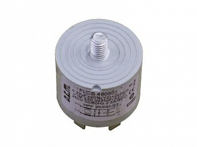 4162.187 ANTIJAMMING FILTER