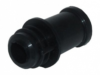 4117.207 PHOTOCELL RUBBER ADAPTER XL9 E 2005 EDITION