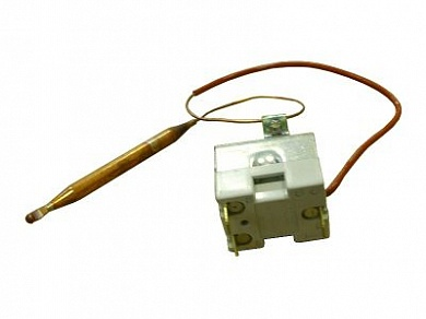 4032.124 THERMOSTAT TY95 20/60 C