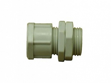 4032.053 CABLE FASTENER PG 9